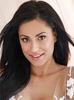 Paddington busty Nadia london escort