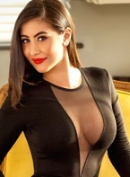 Bayswater a-team Abelia london escort