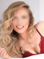 Earls Court petite Lexi london escort