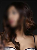 Chelsea brunette Asia london escort