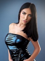 Marble Arch 200-to-300 Rebecca london escort