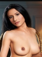 Central London 200-to-300 Amaya london escort