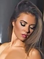 Outcall Only east-european Rosie london escort