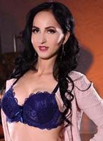 Bayswater value Safina london escort