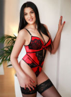 South Kensington a-team Lenara london escort