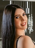 Chelsea brunette Sonia london escort