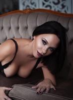 Kensington featured-girls AlysaGap london escort