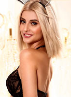 Mayfair massage Cezy london escort