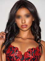 central london elite Marcia london escort