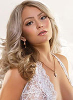 Kensington value Kristi london escort