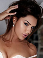 Marble Arch 200-to-300 Catalina london escort