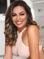 Earls Court massage Rafaella london escort