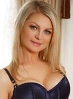 Paddington east-european Silvia london escort
