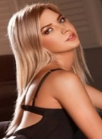 Marylebone 200-to-300 Amelia london escort