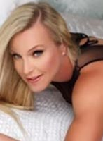central london blonde Cassandra Skye london escort