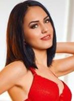 Edgware Road brunette Mayra london escort