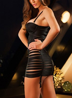 Chelsea elite Celine london escort