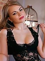 Earls Court blonde Mika london escort