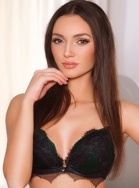 Bayswater east-european Mystery london escort