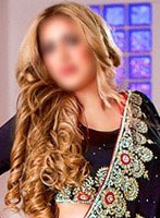 Paddington massage Laila london escort