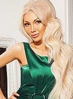 Gloucester Road blonde Donatella london escort