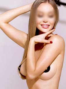 Outcall Only 600-and-over Sonya london escort