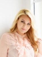 central london massage Heidi london escort
