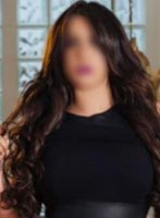 Paddington indian Asmaara london escort