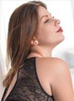 South Kensington pornstar Alvette london escort