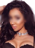 Outcall Only english Alissa london escort