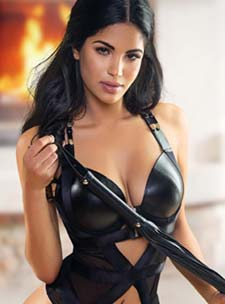 Chelsea featured-girls Dayce london escort