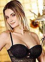 Bayswater under-200 Keandra london escort