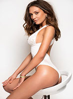 Chelsea 600-and-over Kendall london escort