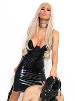 Edgware Road 200-to-300 MIstress Alex london escort