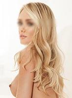 Mayfair busty Celina london escort