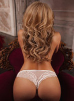 Gloucester Road 200-to-300 Alberta london escort