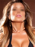 South Kensington 400-to-600 Ame london escort