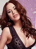 Gloucester Road 200-to-300 Holly london escort
