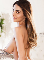 Bayswater 200-to-300 Derika london escort