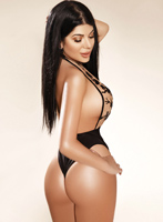 central london busty Melissa london escort