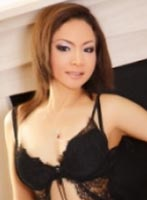 Bayswater asian Emma london escort
