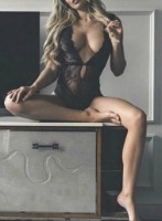 Bayswater elite Scarlett london escort