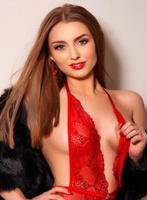Bayswater 200-to-300 Abbie london escort