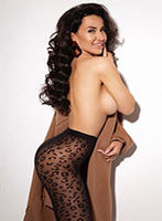 Chelsea 200-to-300 Taisa london escort