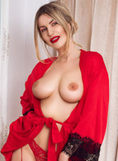 Gloucester Road value Amika london escort