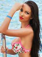 Central London 200-to-300 Addelly london escort