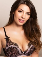 Outcall Only 400-to-600 Elisa london escort