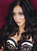 Mayfair east-european Rena london escort