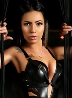 Earls Court a-team Perry london escort
