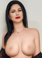Edgware Road busty Briana london escort